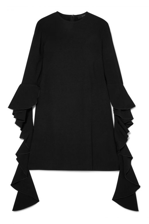 Click to Buy Ellery Dress