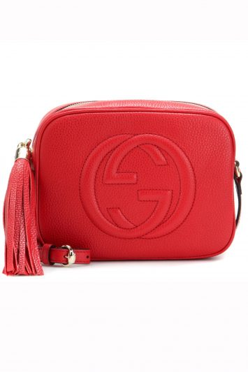 Click to Buy Gucci-Soho-Disco