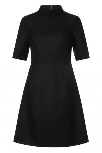 Click to Buy Hobbs Katie Dress