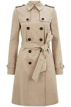 Click to Buy Hobbs-Trench
