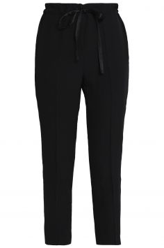 Click to Buy Iris-and-Ink-Trousers