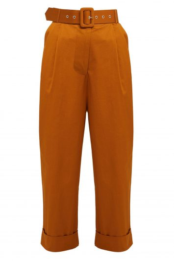 1518286dbcd4 Trousers on sale for women - Buy Women s Trousers online