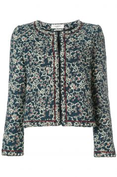 Click to Buy Isabel-Marant-Jacket