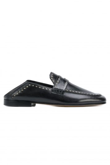 Click to Buy Isabel Marant Fezzy Loafer