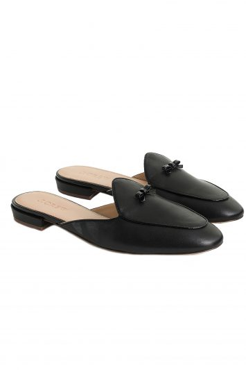 Click to Buy J. Crew Loafers