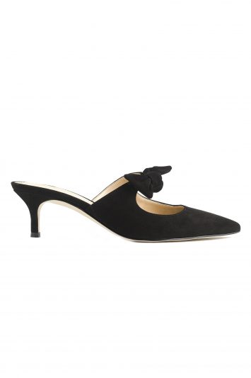 Click to Buy J. Crew Sophia Mules