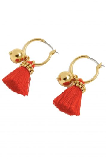 Click to Buy J.-Crew-Tassel-Earrings 2