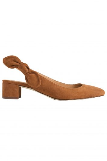 Click to Buy J.Crew-Bow-Pumps