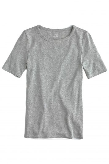 Click to Buy J.Crew-T-Shirt