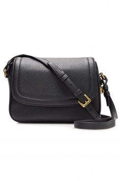 J.Crew-leather-bag
