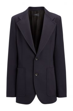 Click to Buy Joseph Albert Blazer