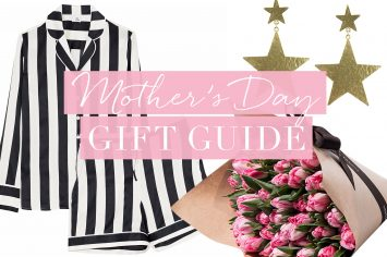 Landscape_Mothers-Day-Gift-Guide3
