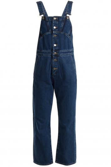 Click to Buy M.i.H-Jeans