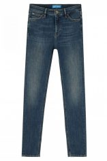 Click to Buy M.i.h Bridge Jeans