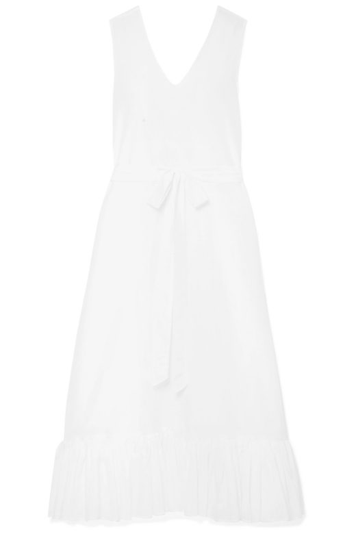 Click to Buy Maggie Marilyn Dress