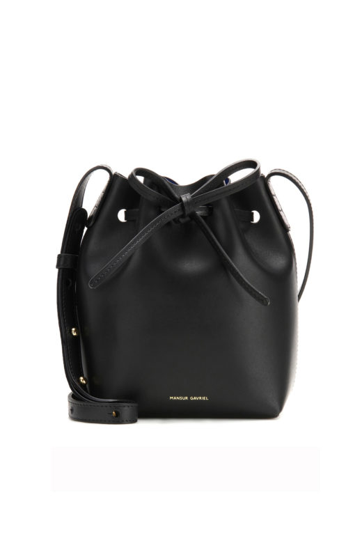 Click to Buy Mansur Gavriel Bag