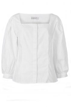 Click to Buy Marks-and-Spencer-White-Shirt-