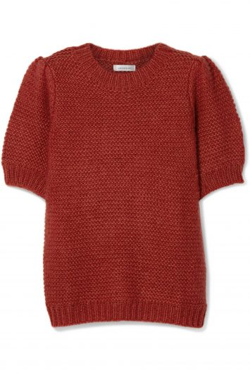 Nicolette-Knitted-Sweaater