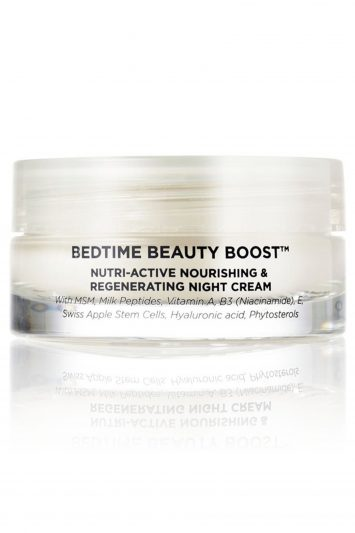 Click to Buy Oskia-Bedtime-Beauty-Boost