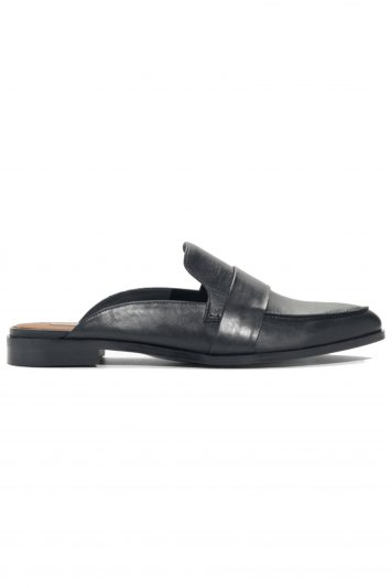 Click to Buy & Other Stories Loafers
