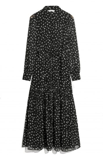 Click to Buy &-Other-Stories-Dress