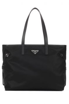 Click to Buy Prada Tote Bag Online