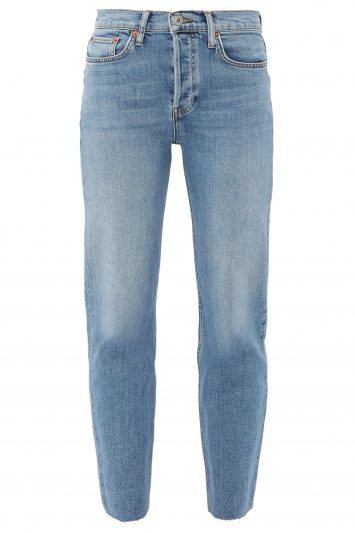 Re-done-Stovepipe-Straight-Leg-Jeans