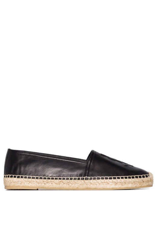 Saint-Laurent-Espadrilles