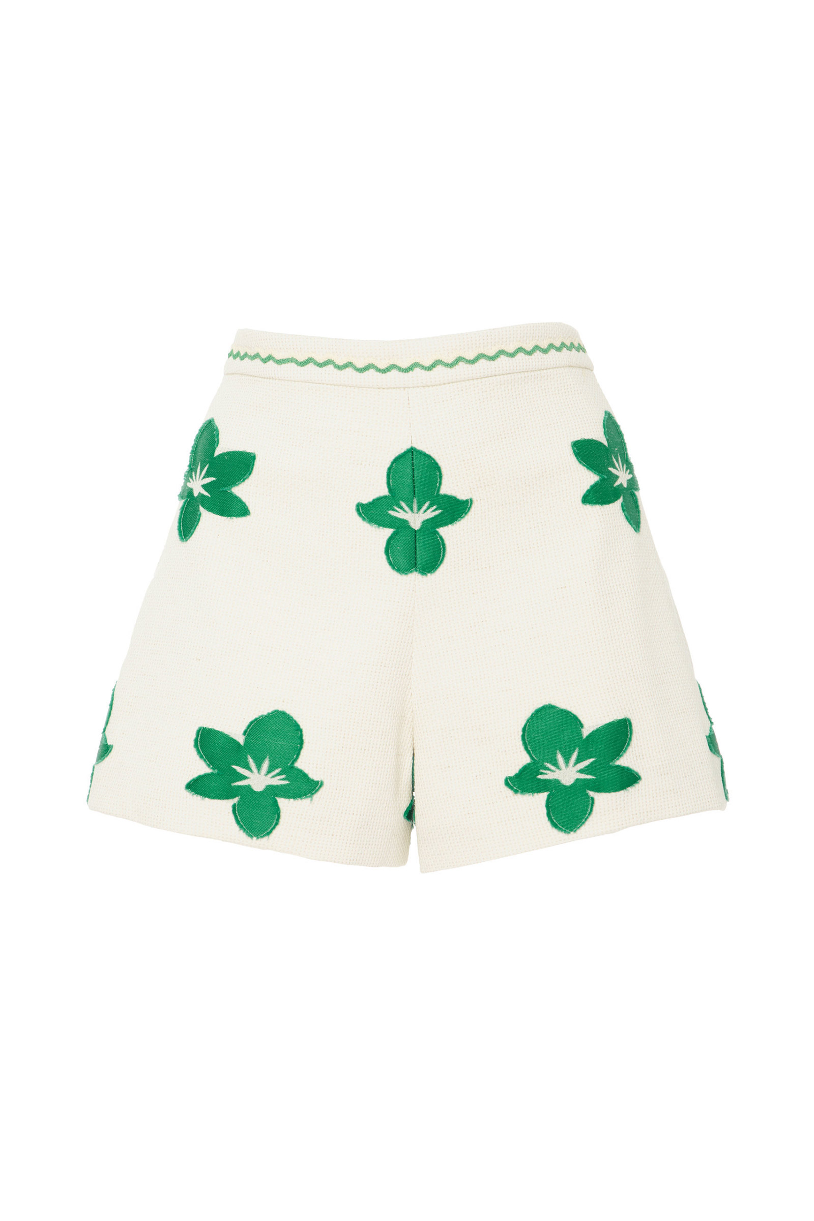 Click to Buy Alexis Rini Shorts