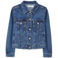 Square-Mango-Denim-Jacket