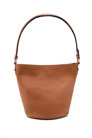 Click to Buy Boden Tan Bag