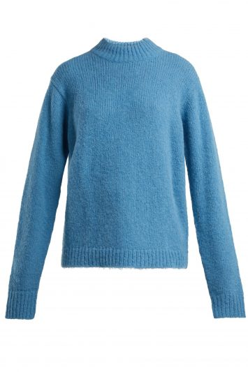 Click to Buy Tibi Sweater
