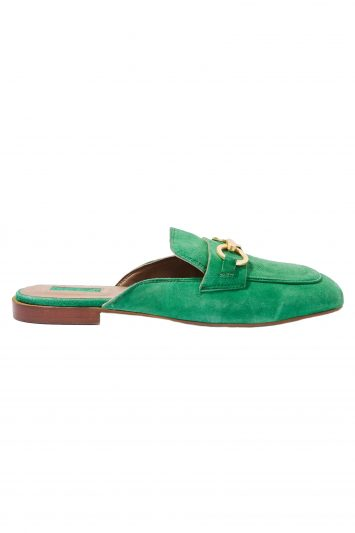 Click to Buy Topshop Kale Loafers