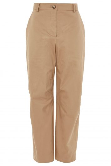 Click to Buy Topshop-Boutique-Trousers