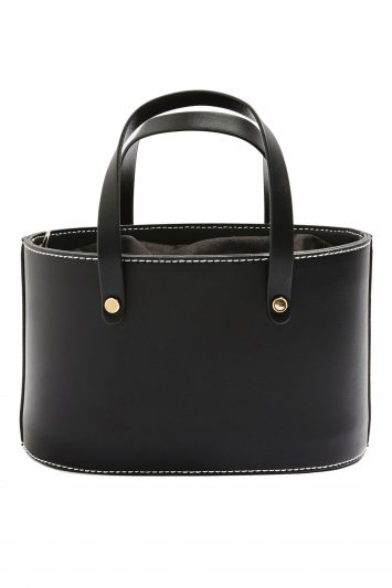Click to Buy Topshop Candy Mini Tote Bag
