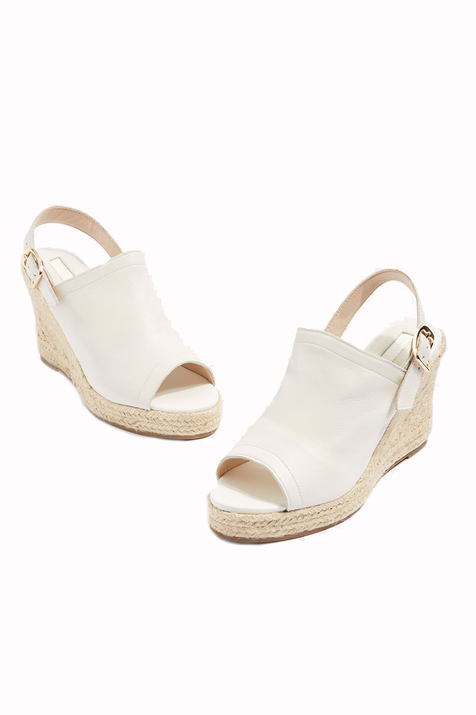 Click to Buy Topshop-Espadrille-Wedges