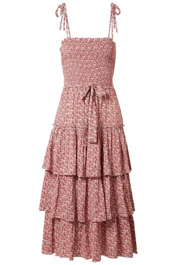 Click to Buy Tory Burch Dress