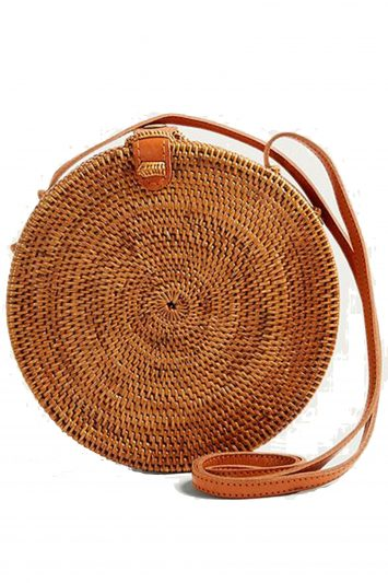 Click to Buy Urban-Outfitters-bag