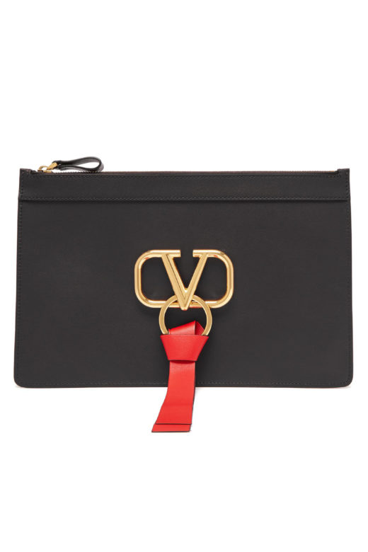 Click to Buy Valentino Clutch