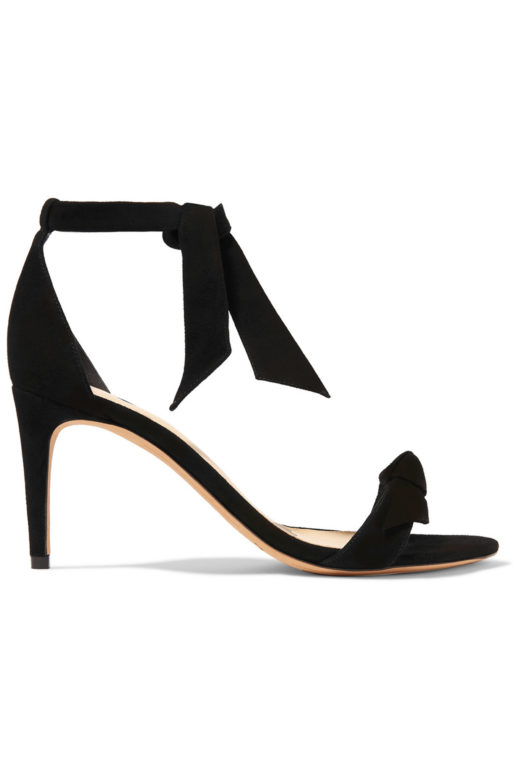 Click to Buy Alexandra Birman Sandals