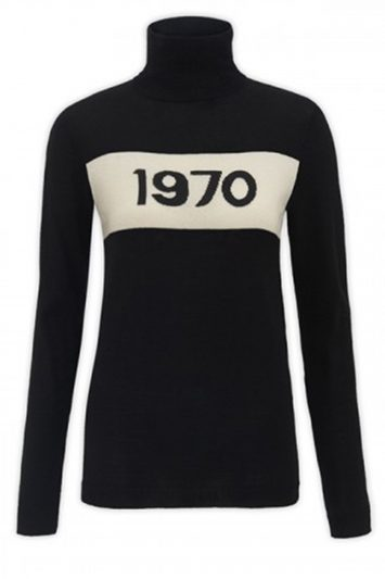 Click to Buy Bella Freud Jumper