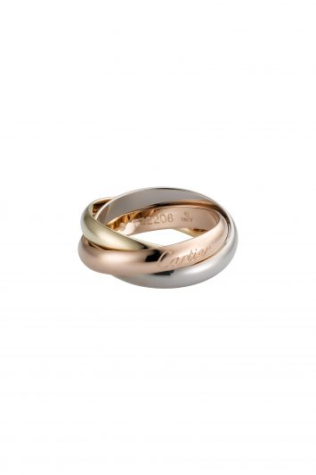 Click to Buy Cartier Ring