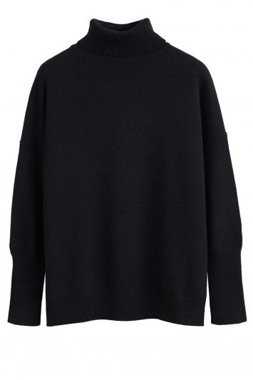 Click to Buy Chinti & Parker Sweater