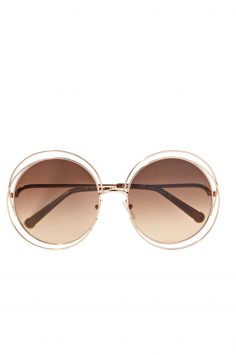 Click to Buy Chloé Sunglasses