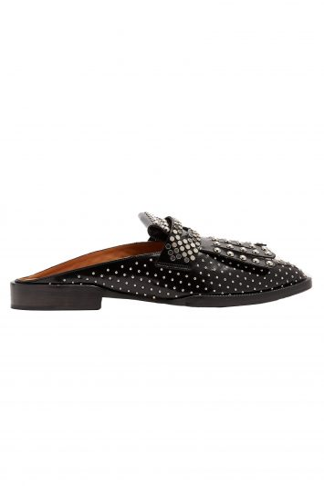 Click to Buy Clergerie Loafers