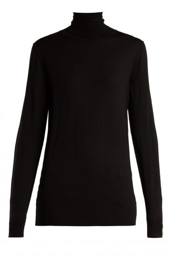 Click to Buy Dolce & Gabbana Sweater