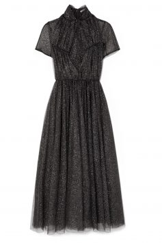 Click to Buy Emilia Wickstead Dress