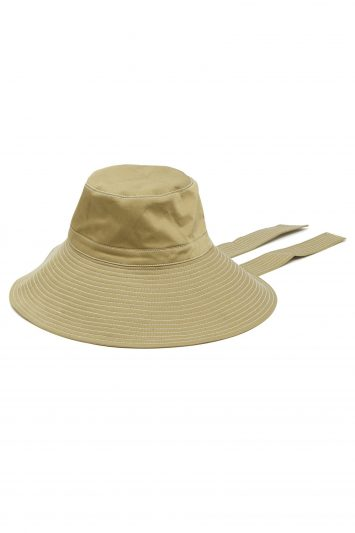Click to Buy Ganni Hat