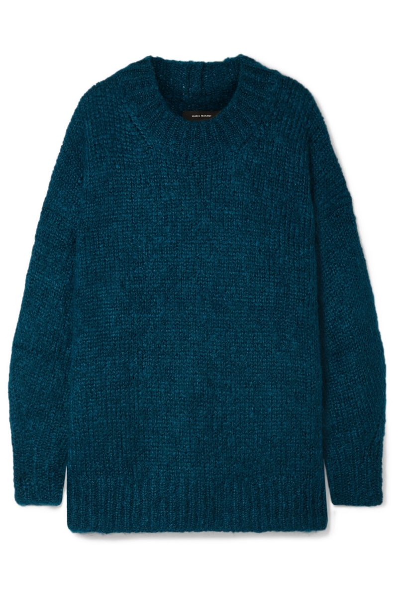 Click to Buy Isabel Marant Jumper