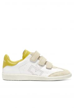 Click to Buy Isabel Marant Trainers